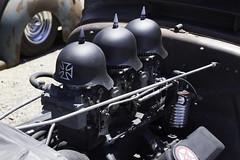 bttf2014-75