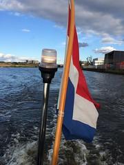 De zwoele zomer avonden komen eraan. Gezellig een avond afkoelen op het water? Het kan bij Eemsloep.nl sloep verhuur in Amersfoort en Baarn. De verlichting achter, voor en sfeer verlichting in de sloep zijn getest en doen het.