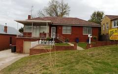 66 Mitre Street, Bathurst NSW