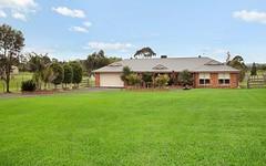 50 River Road, Windella NSW