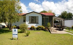 49 High Street, Bryans Gap NSW