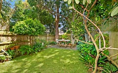 656 Old South Head Road, Rose Bay NSW