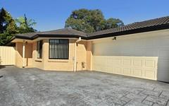 2/59 Thalassa Avenue, East Corrimal NSW