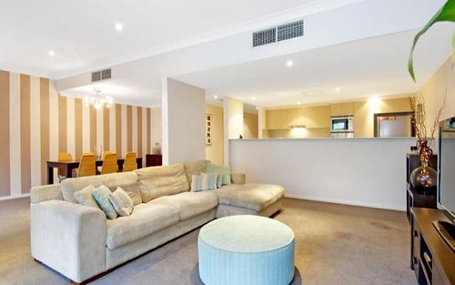29/86 Wrights Road, Kellyville NSW