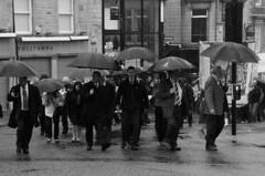 Miners' Strike 30th Anniversary March (andy_AHG) Tags: num barnsley southyorkshire 30thanniversary chriskitchen kevincoyne minersstrike nickywilson michaeldughermp danjarvismp