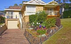 38 Oak Rd, Kirrawee NSW