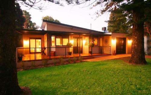 229 Stock Road, Gunnedah NSW