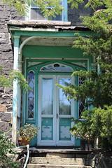 Elliott House, West New Brighton (New York Big Apple Images) Tags: newyork statenisland livingston westnewbrighton