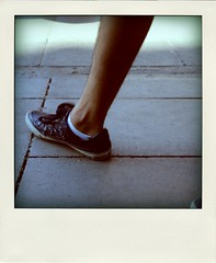 844A6417-pola (kk_photogallery) Tags: street city travel people london look fashion observation real shoes looking walk streetphotography clothes realpeople streetlook realclothes