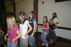 Shake, Ripple & Roll 22-8-2007. 012