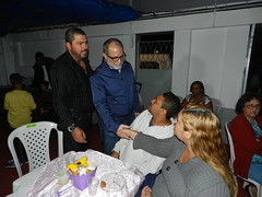 DSCN0195 (Marcelo Sereno) Tags: bangu trabalhosocial eleições2014 marcelosereno1314