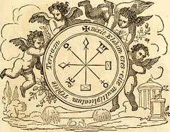 Anglų lietuvių žodynas. Žodis lxxviii reiškia <li>Lxxviii</li> lietuviškai.