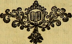"Image from page 583 of ""A complete collection of state-trials and proceedings for high-treason : and other crimes and misdemeanors; from the reign of King Richard II. to the reign of King George II. With two alphabetical tables to the whole"" (1742)"