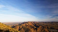 20140623-26-Larapinta Trail day 6 (S4) - Chewings Range from Brinkley Bluff.jpg (Roger T Wong) Tags: winter trek nationalpark nt walk australia hike np bushwalk tramp northernterritory 2014 canonef24105mmf4lisusm canon24105 westmacdonnellnationalpark larapintatrail canoneos6d brinkleybluff rogertwong