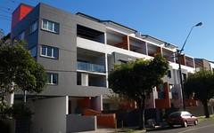 37/28-32 Marlborough Road, Homebush NSW
