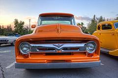 Prolong Twilight Cruise 2012 (dmentd) Tags: hotrod custom streetrod