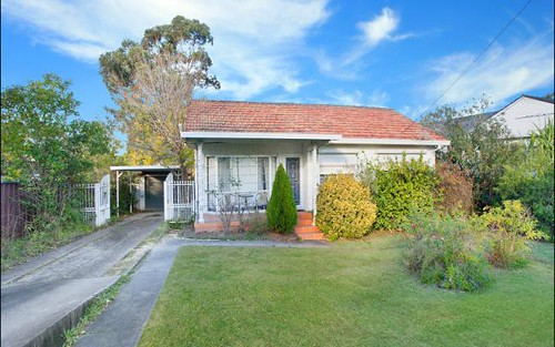 158 Flushcombe Road, Blacktown NSW 2148