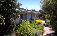 56 Kurrawa Drive, Kioloa NSW