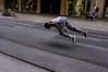 (Play-Time) Tags: street geneva lachute àla denisdarzacq august2014 workouteur youwantyoucan