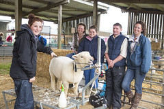 Kent_County_Show_2014_010