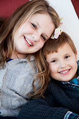 20131215ZetoFamily-138 (Metzer Zeto) Tags: family kids colorado december parker redbarn 2013 zeto canon5dmii finnimages