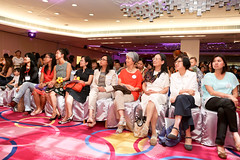 GM7A6410 (hkbfma) Tags: hk hongkong celebration breastfeeding 香港 2014 wbw 哺乳 worldbreastfeedingweek 母乳 wbw2014 hkbfma 國際哺乳週 香港母乳育嬰協會 集體哺乳