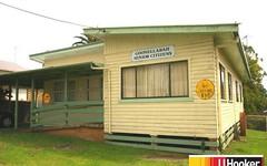 578 Ballina Rd, Goonellabah NSW