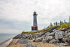 Crisp Point Light 2014 9 (sw_bobster) Tags: michigan crisppoint crisppointlighthouse