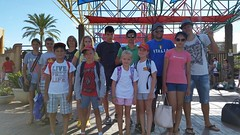 summercamp2014_excursion3 (1)