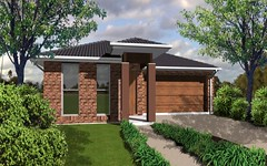 Lot 1021 Proposed Road, Edmondson Park NSW