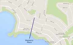 LOT 207 Waxberry Place, Sanctuary Point NSW