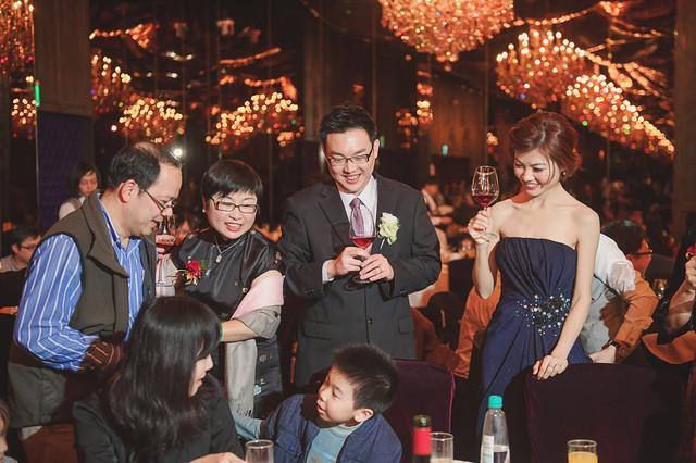台北婚攝, 君品酒店, 君品婚攝, 林口福容, 紅帽子工作室, 婚禮記錄, 婚攝紅帽子, 推薦婚攝, Redcap-Studio,DSC_1037