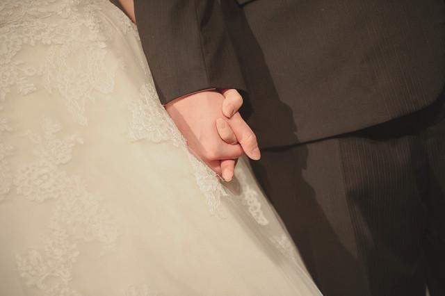 台北婚攝, 君品酒店, 君品婚攝, 林口福容, 紅帽子工作室, 婚禮記錄, 婚攝紅帽子, 推薦婚攝, Redcap-Studio,DSC_0847