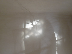 shadow kitchen (the incredible how (intermitten.t)) Tags: light shadow kitchen cornwall dingdong kernow 22337 20140407
