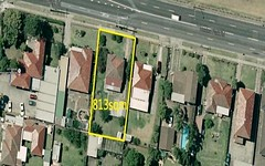 50 Hoxton Park Road, Liverpool NSW