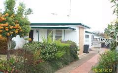 17 Parkes Street, Wellington NSW