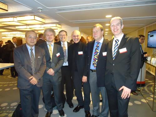 18IOA EPIC Anniversary Event (13) (Large)