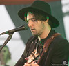 Conor Oberst -Longitude Marlay Park - Rory Coomey-3