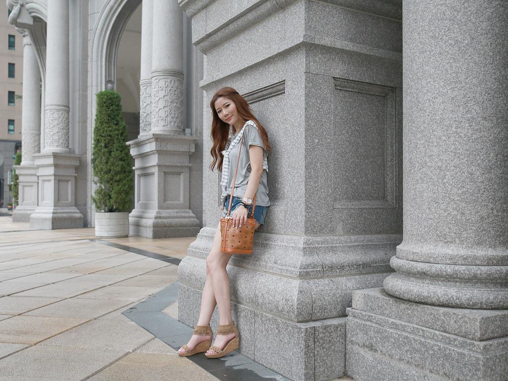 E-Style-541.jpg