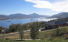 75 Kunama Drive, East Jindabyne NSW