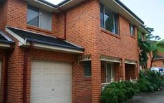 6/79 Aldinga Drive, Wamberal NSW