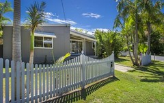 35 Arrawarra Beach Rd, Arrawarra NSW