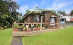 301-303 Farmborough Road, Farmborough Heights NSW
