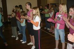 Shake, Ripple & Roll 22-8-2007. 018