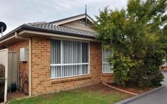1/45 Atkinson Street, Bellbird NSW