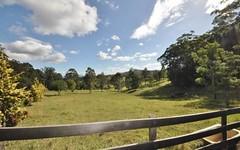 300 Irvines Road, Tewinga NSW