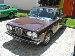 Lancia (TAPS91) Tags: auto mostra lancia epoca cicli scambio accessori edizione ricambi motocicli 12