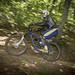 Bike Park Prati di Tivo