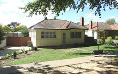 18 Fox Avenue, Glenroi NSW