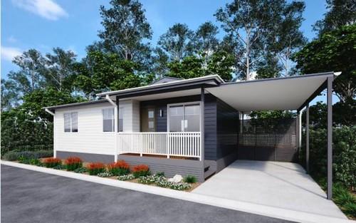 39/30 Majestic Drive, Stanhope Gardens NSW